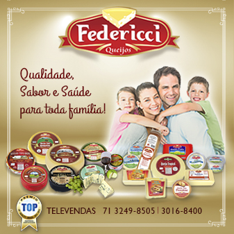 anuncio-queijos-federicci-bahia-social-3
