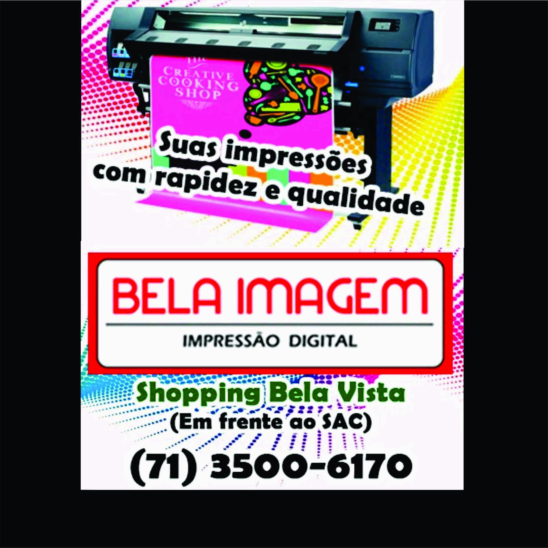 bella-imagem
